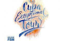 cuba_exceptional_2016_portadab
