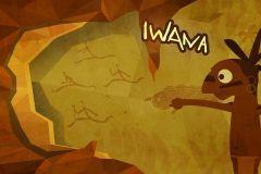 ijuana_escena3