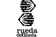 rueda_dentada