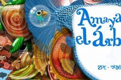 amaya_portada