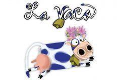 la vaca_portadilla