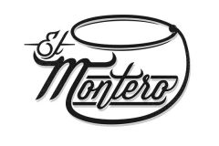 el_montero