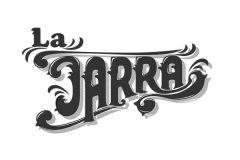 la_jarra